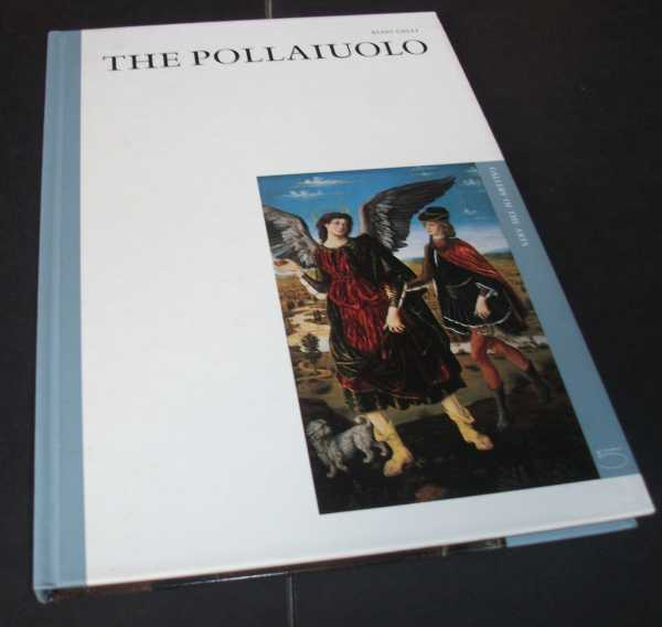 GALLI, ALDO - The Pollaiuolo