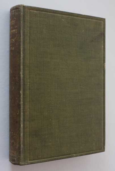 Nature and Development of Plants, Curtis, Carlton C.