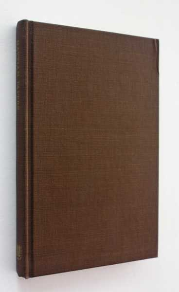 Haytian Papers: A Collection of the very Interesting Proclamations and other Official Documents together with Some Account of the Rise, Progress, and Present State of The Kingdom of Hayti, Sanders, Esq. (Preface), Prince