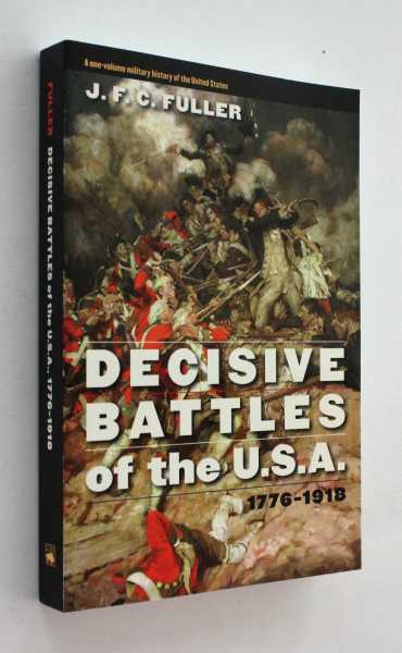 1776 a superior war novel Bibliography of the american revolutionary the following bibliography includes notable books concerning the american revolutionary war these books.