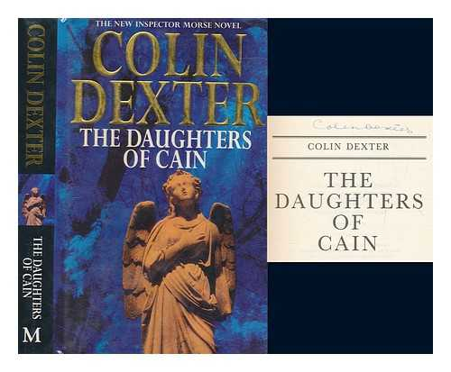 The daughters of Cain / Colin Dexter 9780333630044 | eBay