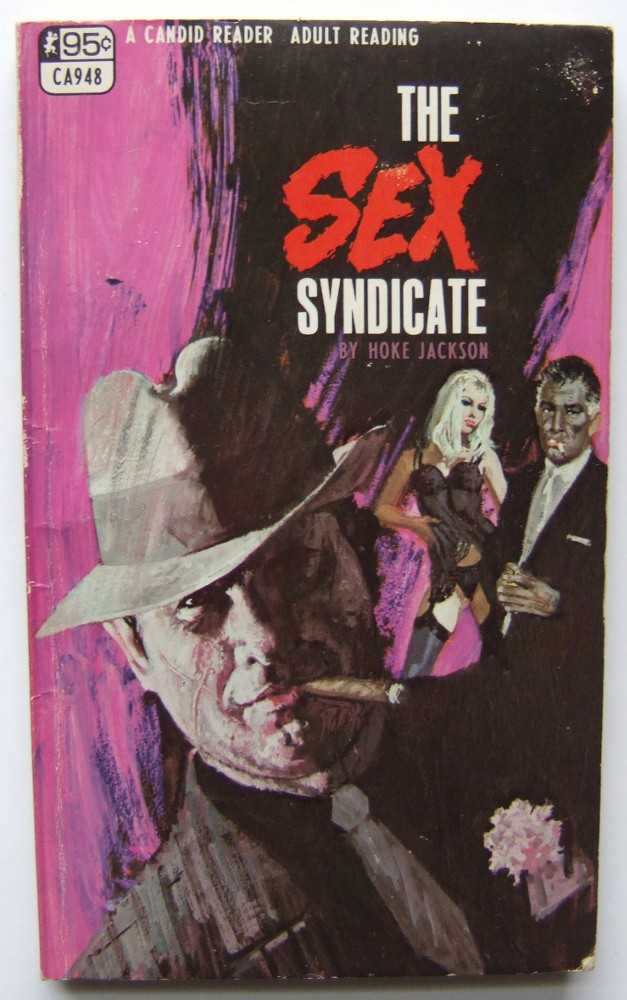 The Sex Syndicate, Jackson, Hoke
