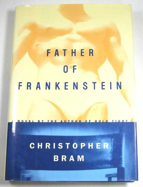 Father of Frankenstein, Bram, Christopher