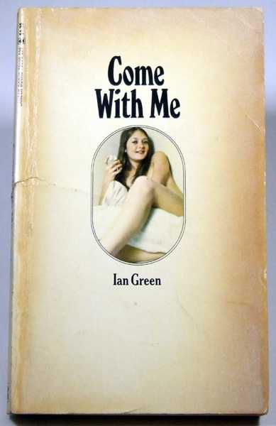 Come With Me, Green, Ian