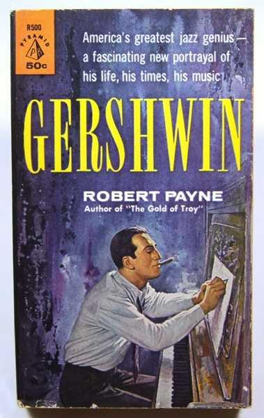 Gershwin, Payne, Robert