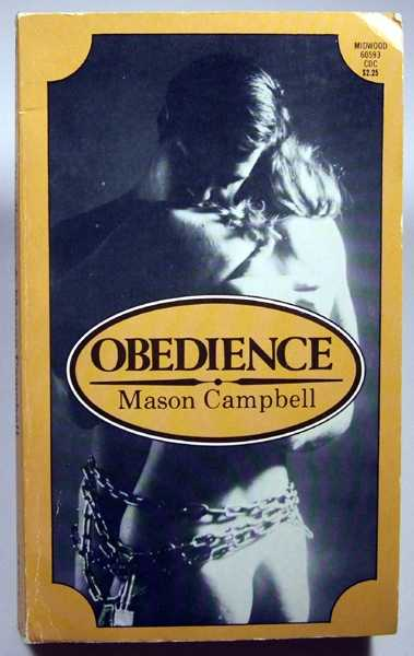 Obedience, Campbell, Mason