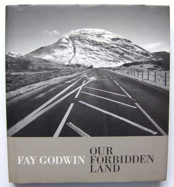Our Forbidden Land, Godwin, Fay