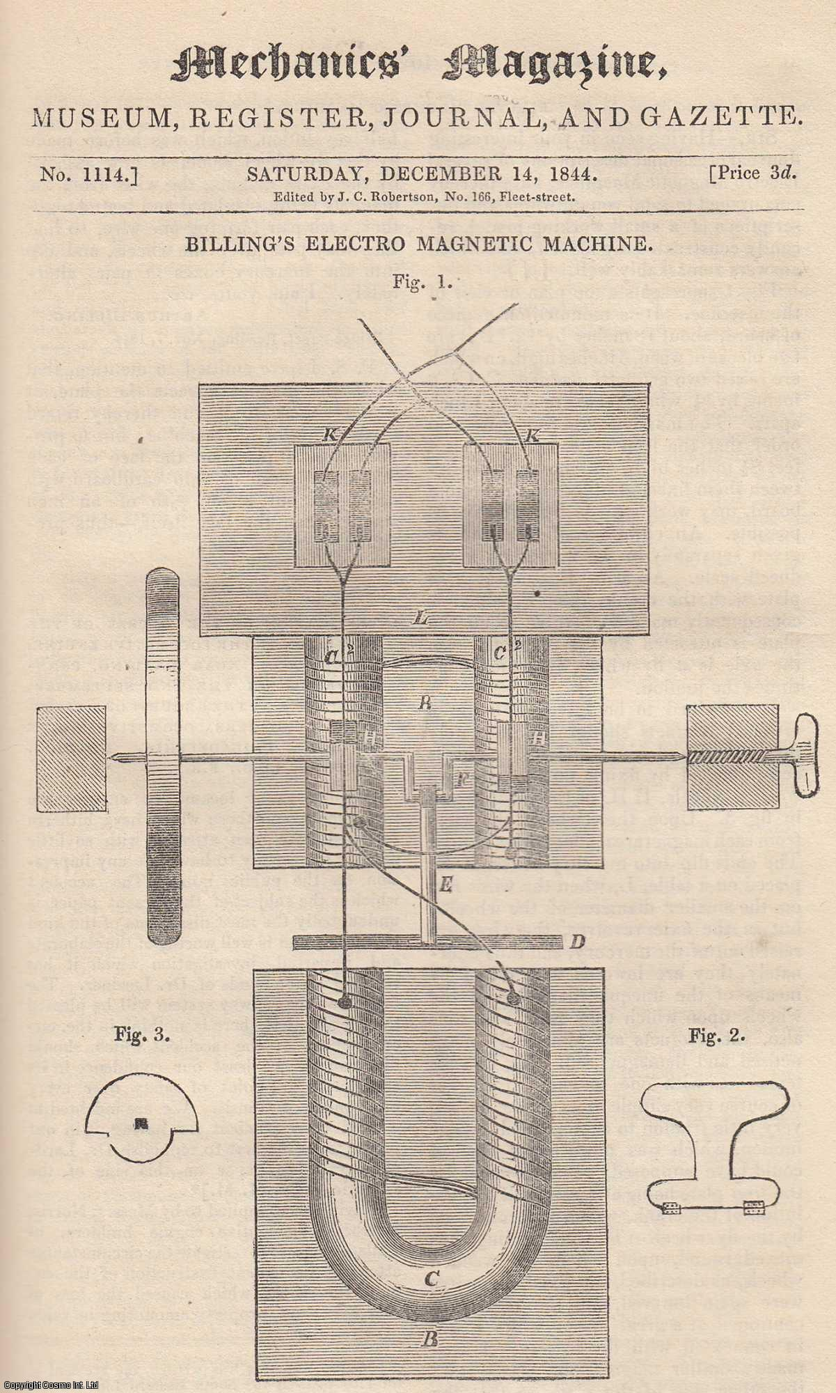 Fin De Sicle Marelibri Oliver 1850 Wiring Diagram Free Download Schematic Bookseller Reference 233671