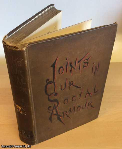 Joints in our Social Armour., Runciman, James