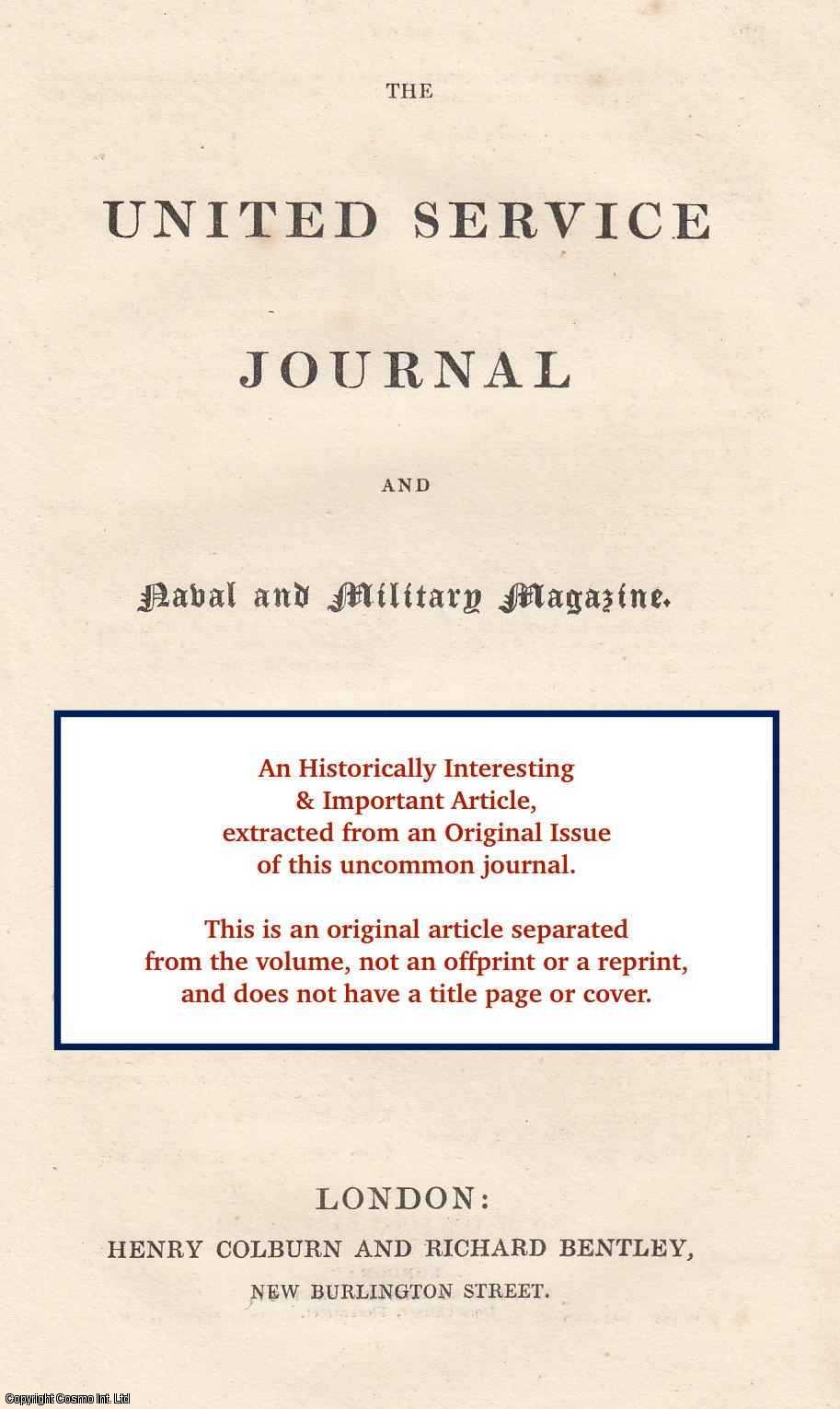 BIZARRO, A. H. - The Influence of Preliminary Heating upon Peptic and Tryptic Proteolysis.