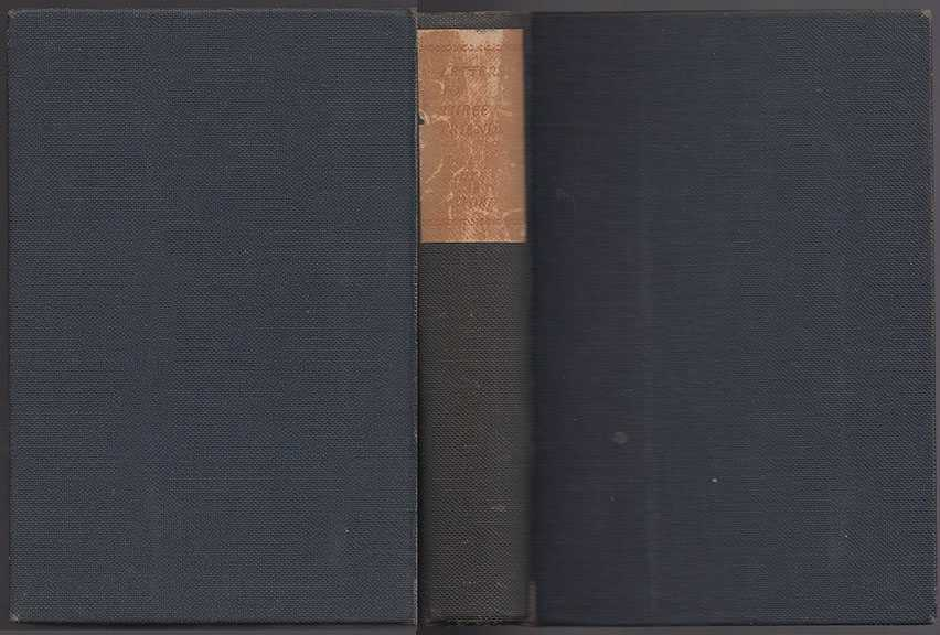 Letters to Three Friends, White William Hale [Mark Rutherford]