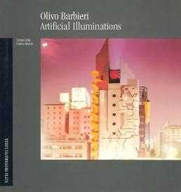 Artificial Illuminations (Motta Photography), Barbieri, O.