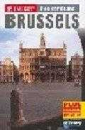 Brussels Insight Pocket Guide by, McDonald, George