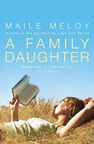 A Family Daughter, Meloy, Maile