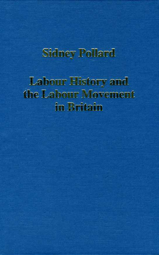 the history of the labor movement up The labor movement took its root long back in the colonial regime spanning between 1619 and 1776 plus initially the social set up was overwhelmingly rural with.
