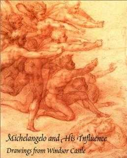 Michelangelo and His Influence, Joannides, Paul