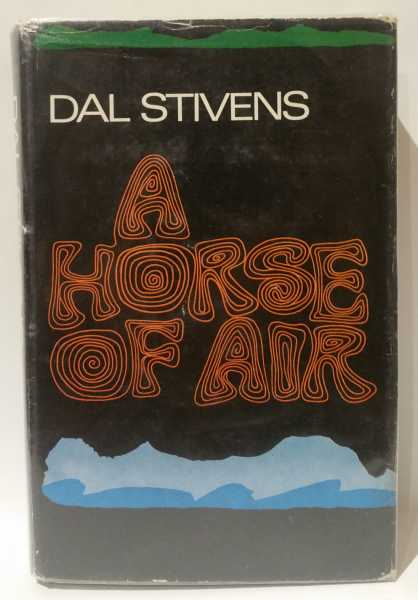 A Horse Of Air, Dal Stivens